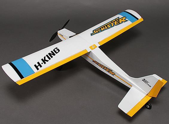 rcxinc_skymaster_v2_hobbyking_03