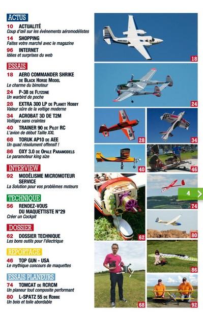 rcxinc_modele_magazine_766_sommaire