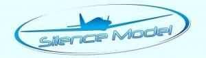 logo_silence_model