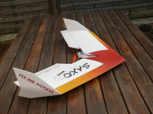 rcxinc_mini_saxo_fly_air_models_07
