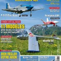 Modele Magazine 771 - Couverture