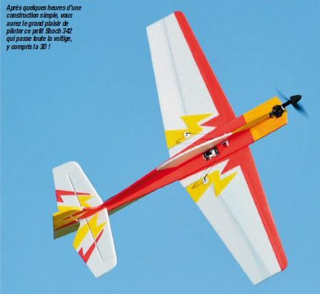 rcxinc_modele_magazine_771_sbach_342