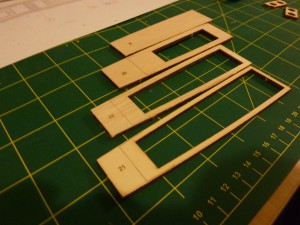 RCxinc_montage_Luci3_Silencemodel_fuselage5