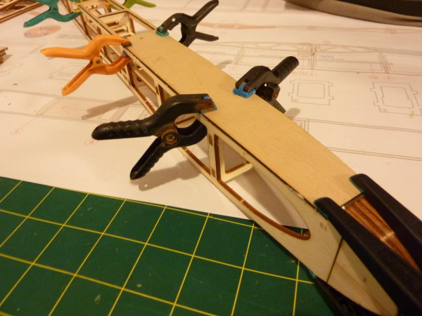 RCxinc_montage_Luci3_Silencemodel_fuselage3
