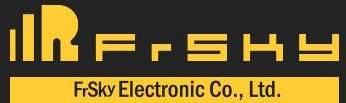 Frsky - Logo