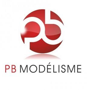 logo_pb_modelisme