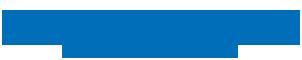 Techone Hobby - Logo