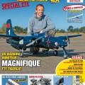 Modele Magazine 743 - Couverture