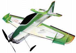 rcxinc_rc_factory__Clik_NG_SuperLITE_couleur_green
