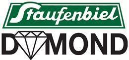 logo Staufenbiel