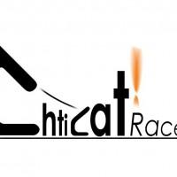 CHTICAT EPP de GuixModel : L'aéroglisseur pour des courses folles