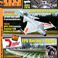 RC Pilot 149 - Couverture