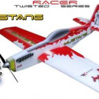 RACER de RC Factory - Image à la une