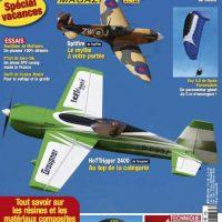 Modele magazine 779