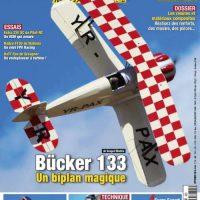 Modele Magazine 780 de Septembre 2016 : Le sommaire