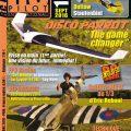 RC Pilot 153