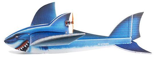 HKING SHARK de Hobbyking